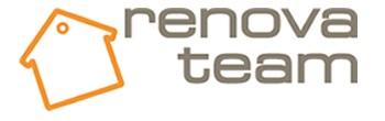Renova Team